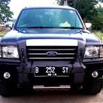 ford-everest-xlt-2004-automatic-diesel-tangan-pertama-mint-condition