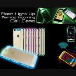 softcase-flash-light-lampu-untuk-samsung-iphone--xiaomi-for-reseller