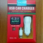 charger-dan-car-charger-altic-dual-usb-kualitas-super-for-reseller