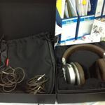 headphone-sony-mdr-1r
