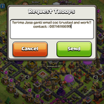 jasa-ganti-email-gmail-coc-trusted-and-work