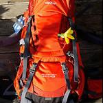 sale-carrier-deuter-air-contact---aircontact-4010-sl-original