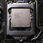 mobo-1156-asrock--processor-core-i3-550-32ghz