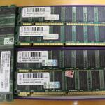 sdram-512mb-pc-133