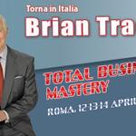 dvd-comlplete-total-bussines-mastery-brian-tracy