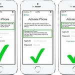 jasa-factory-unlock-iphone-all-country--carier--icloud-remove
