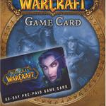 world-of-warcraft-60-day-time-card