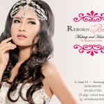 reborn-beauty-bridal---make-up--haido