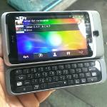 htc-desire-z-a7272-htc-vision-slide-qwerty-batangan-segel-normal