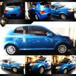 mobil-city-car-proton-savvy-2007-km-8000rb-an--mt--biru