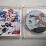 wts-kaset-bluray-playstation-3-ps3-ncaa-football-2011-original