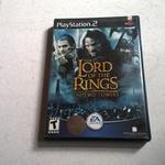 wts-kaset-dvd-original-playstation-2-ps2-the-lord-of-the-rings-lengkap