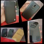 jual-cepat-bu-samsung-galaxy-s5--ori-battery-kit--nillkin-hairline-rain-case