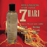 red-ginseng-hair-tonic