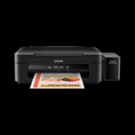 epson-l220-all-in-one