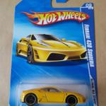 hot-wheels-ferrari-430-scuderia-f12-berlinetta-ford-escort-scion-fr-s