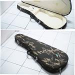 tni-hardcase-les-paul---500rb