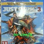 ps4-just-cause-3-new-sealed-reg-2