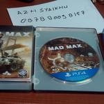 wts-bd-ps4-mad-max-ripper-edition-reg-3