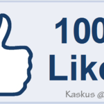 jasa-likes-facebook-fanpages