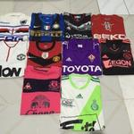 wts-jersey-original-various-club-all-2nd-murce