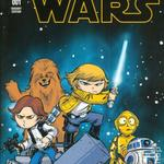 star-wars-1-variant-cover-by-skottie-young-marvel-comic-near-mint-condition