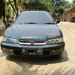 honda-accord-matic-1997-hijau-tua-metalik