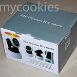 ip-camera-p2p-wireless-camera