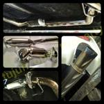 full-exhaust-system-for-all-new-jazz-ge8-manual-2nd----tarikan-mantap
