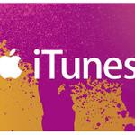 jual-itunes-gift-card-id-us-google-play-steam-wallet-murah-cepat-dan-legal-gan