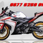 jasa-cutting-stiker-sticker-motor-wrapping-full-body-skotlet-oracal-3m-carbon