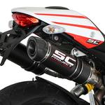 sc-project-gp-tech-silencers-for-ducati-monster-696---796---1100