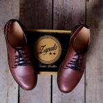 zapato-footwear--100-genuine-leather--support-local-brand