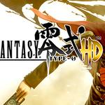 jual-game-final-fantasy-type-o-hd-pc
