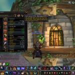 warmane-id-neltharion-hunt-paly-sham-warrior-ilvl-400-ms-os-bonus-coin-murah