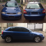 for-sale-audi-a3