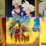 dragon-ball-bisa-play-dvd-player-kecil-z-kai-gt-absalon-movie-ova