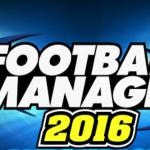 football-manager-2016---fm-2016--exclusive-megapack-terbaru--anti-crash-gan