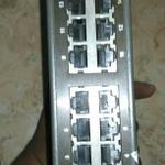 jual-switch-hub-16-port-d-link-dlink-d-link-des-1016d-second