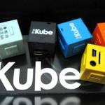 stary-the-kube-mp3-player--earphone-earbud-earkube-murah