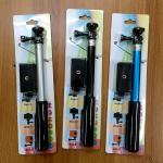 tongsis-monopod-gopro-for-reseller