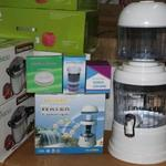 bio-energy-water-purifier-15-dan-28-liter-spt-pure-it-penyaring-air-murah