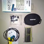 iem---earphone-shure-se215-biru-spe-special-edition