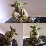 star-wars-gentle-giant-bust-up