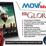 android-movimax-super-murah