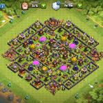 id-coc-th-10-max-def-aq-40-bk-3-up-to-th-11