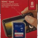 new-sandisk-sd-card-8gb-class-4
