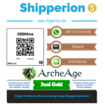shipperion-jual-gold-archeage-game-vsl-wwwshipperioncom