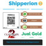 shipperion-jual-gold-guild-war-2-vsl-wwwshipperioncom