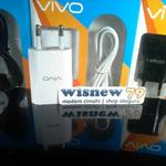 travel-charger-vivo-20a